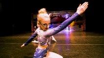 Dance Moms: Full Dance: Gemini