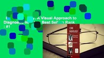 Core Radiology: A Visual Approach to Diagnostic Imaging  Best Sellers Rank : #1