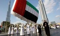 الكشف عن برنامج الاحتفال باليوم الوطني الـ 47 لدولة الإمارات