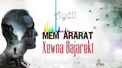 Mem Ararat - Aydil