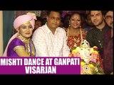 Yeh Rishtey Hain Pyaar Ke: Mishti and Kuhu don at Maharashtrian look for cc