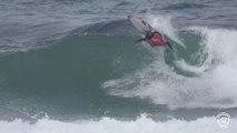 ABANCA Galicia Classic Surf Pro : La 'Fábrica de Olas' hace posible el mejor surf en el ABANCA Galicia Classic Surf Pro