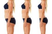 Military Diet : Loss 4.5KG in One Week | मिलिट्री डाइट प्लान से एक हफ्ते में घटाएं 4.5किलो | Boldsky