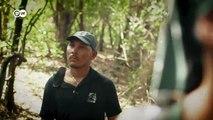 Auf Humboldts Spuren: Artenvielfalt am Orinoco | Projekt Zukunft