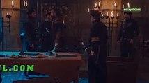 مسلسل قيامة أرطغرل الحلقة 359 مدبلجة للعربية HD