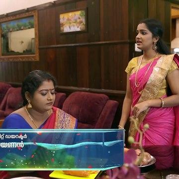 Arayannagalude Veedu | Flowers | Ep # 145