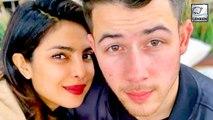 Priyanka Chopra Declares Having A Baby With Nick Jonas Is On Her To-Do List