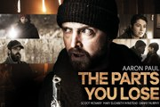 The Parts You Lose Trailer (2019) Action Movie