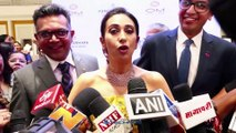 Karisma Kapoor At The Launch Of Forevermark's Festive Collection