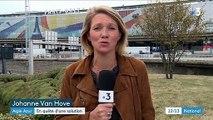 Aigle Azur : plusieurs repreneurs sur les rangs