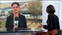 Aigle Azur : quels repreneurs pour la deuxième compagnie française ?