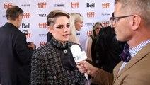 Kristen Stewart Supports Robert Pattinson as Batman