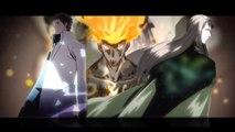 「AMV」Anime Mix