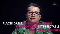 Fort Boyard : Cécile Duflot dévoile les raisons de sa participation