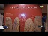 ORTM/Lancement du projet inventaire du patrimoine du Mali