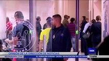 Abogados de Martinelli advirtieron sobre campañas de difamación - Nex Noticias