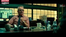 Bad Boys 3 : Will Smith et Martin Lawrence de retour dans une bande-annonce explosive (Vidéo)
