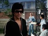 Igra Smrti - 1 deo - The Game of Death (1978) - 1st part