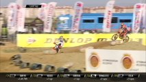 Herlings and Coldenhoff fight for the lead - MXGP Qualifying Race - MXGP of Turkey 2019