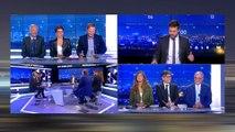 Intégrale week-end (2e partie) du 07/09/2019