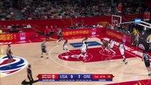 USA 69-53 Greece