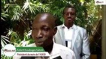 Éducation nationale  le monde syndical éducatif enregistre l'arrivée de  l'Alliance des syndicats de l'éducation du Burkina (ASEB)