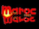 Maroc Représente Mon Bled
