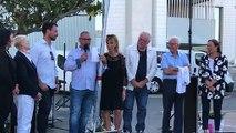 Martigues : dix ans bien remplis pour les Rameurs Vénitiens