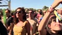 El verano se despide al ritmo del DCODE Fest