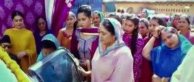 Surkhi Bindi (2019) Punjabi _Movie Full Part 1 - 2