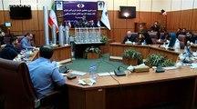 Nucléaire : L'Iran accentue la pression sur les Européens
