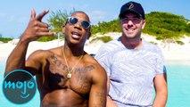 Top 10 Rappers Who Went Broke
