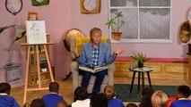 "Paul McCartney is the real ""Grandude"" of book signing"