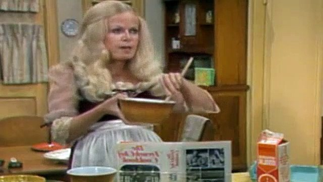 All In The Family Season 6 Episode 11 The Little Atheist