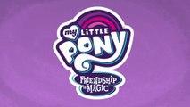 My Little Pony- Friendship is Magic Season 9 Episode 19 - Dragon Dropped - 9.07.2019
