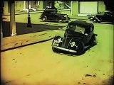 Green Hornet The Movie Edition - trailer