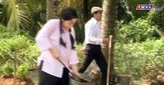Tiếng sét trong mưa tập 12 full trọn bộ live - THVL1 Phim Việt Nam