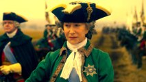 Catherine the Great on HBO - Official Trailer