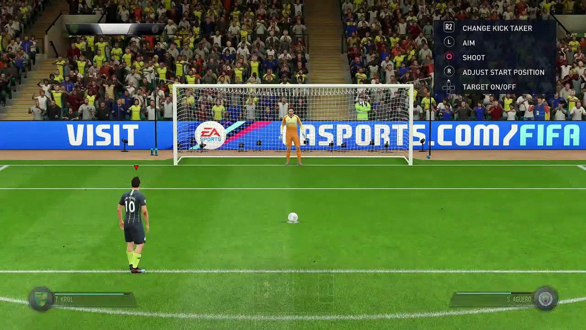 Link Xem Trực Tiếp Norwich vs Man City – Bóng Đá Anh Vòng 5