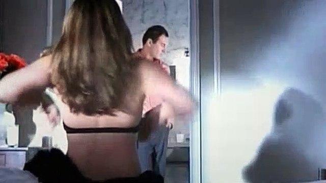 Nip Tuck Season 5 Episode 4 Dawn Budge 2