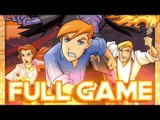 The Mummy: The Animated Series FULL GAME Longplay (PS2, PC)