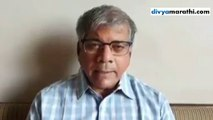 govt has nothing to sell, tahts why they are selling forts, says prakash ambedkar