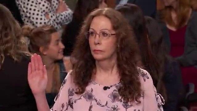 Judge Judy - Season 23 Episode 1