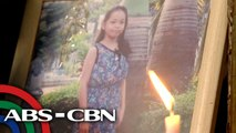 Child Suicide | Rated K