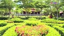 Cậu Bé Nước Nam Tập 31 ~ cậu bé nước nam tập 32 ~ Cổ Tích Việt Nam THVL1 ~ Cau Be Nuoc Nam Tap 31