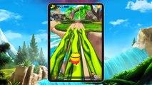 Leotard Minion Unlocked | Minion Rush | Minion Scouts Special Mission Event! (Android/iOS)