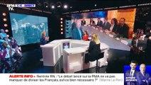Questions d'éco: Que va changer la réforme du système des retraites ? - 08/09