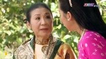 Tiếng sét trong mưa tập 17 - Bản Full - Phim Việt Nam THVL1 - Phim tieng set trong mua tap 18 - Phim tieng set trong mua tap 17
