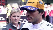 F1 Paddock Pass: Post-Qualifying At The 2019 Italian Grand Prix