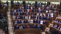 La oposición preguntará a Sánchez sobre el bloqueo en el Congreso